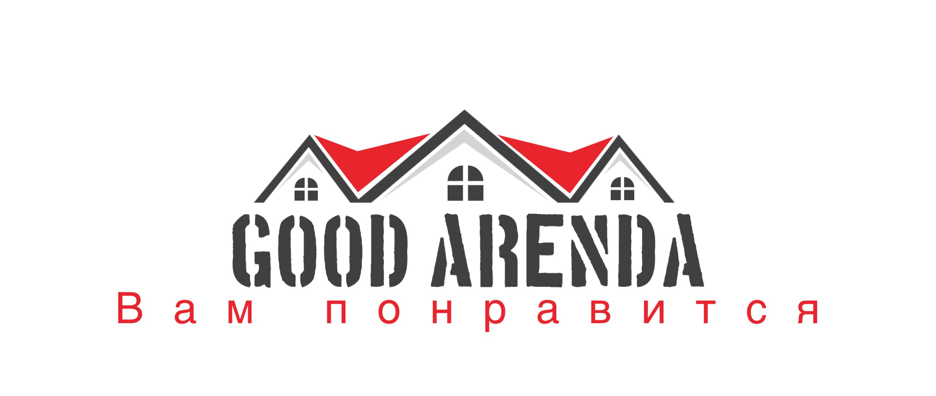 Good-Arenda
